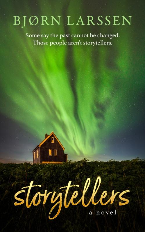 Storytellers-cover.jpg